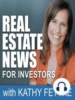 #581 - NEW Rental Laws Choke Landlords in Portland and Seattle