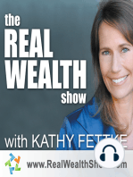 #505 - Timing the Market Will Help You Build Wealth Much Faster