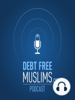 E34 - Dua for Debt