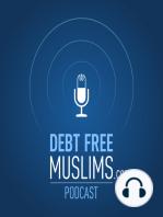 E27 - Family Money Fights WIth Usman Mughni