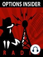 Options Playbook Radio 261