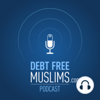 033 - Marriage and Money with AbdelRahman Murphy: Episode 33 - Marriage & Money with AbdelRahman Murphy AbdelRahman Murphy is an Imam and instructor with Qalam Institute. He's a photography, coffee, and cat enthusiast. He holds a Master's in Mental Health Counseling, and is renown for his youth...