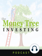 Money Stories and Investing Buckets with Jason Smith