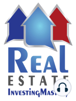 697 » Doing Lease Options On Commercial Properties » Peter Conti