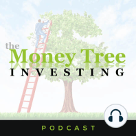 MTI026: The Intelligent Option Investor with Erik Kobayashi-Solomon: Learn all about options trading in a world where prices are reliant on an opaque financial model. The inflexibility of the model creates interesting value opportunities both with options and equities. Today's episode is with Erik Kobayashi-Solomon,