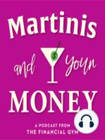 The Millennial Money Problem, with Douglas Boneparth