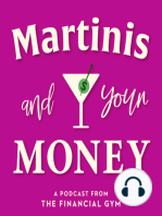 5 Tips for Managing Single Money, with Jess Garbarino