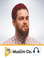 Was Muhammad PBUH A True Prophet