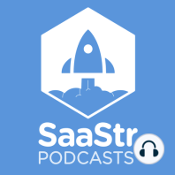 SaaStr 188: Why The Best CEOs Are Inspirational Assholes, How To Optimise Decision-Making within Your Organisation & The Benefits of Being Old In SaaS with Fouad ElNaggar, Founder & CEO @ Sapho: Fouad ElNaggar is the Founder & CEO @ Sapho, the only employee experience portal designed for the digital workforce. To date, Ray has raised over $27m in funding with Sapho from some real favourites of ours including Ray @ Caffeinated, Felicis,...
