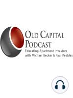 Episode 108 - Raising Money through Syndication