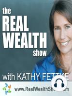 Kathy Fettke's 2019 Real Estate Market Predictions