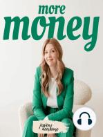 191 Women, Money & Financial Success - Robin Taub, CPA, Speaker & Author