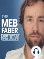 #163 - Albert Meyer - You're Held In Higher Regard When You Don't Dilute Shareholders
