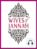 Obedience to Your Husband in Islam - Part 1