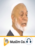 Jesus Pbuh Beloved Prophet Of Islam