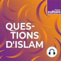 Les Califes maudits: Les Califes maudits