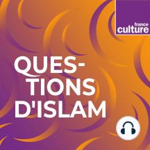 La jeunesse musulmane dans la République: La jeunesse musulmane dans la République