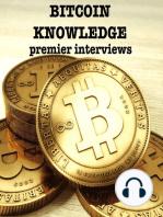 Bitcoin Economist Saifedean Ammous on monetary history.