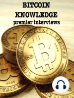 Bitcoin core developer Peter Todd