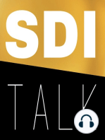 The DANGEROUS ASSUMPTIONS You're Making In Your Investing   SDITalk.com/310
