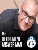 Managing Cash Flow During Retirement