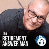 Managing Cash Flow During Retirement: The Cash Flow Reserve Method