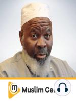 Islamic Awareness Week at Howard University