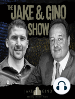 Creating Wealth with Apartment Syndication, Interview with Joe Fairless