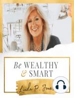 3 Smart Ways to Invest Your Tax Refund Money
