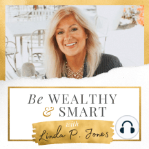 405: Why New Cars Can Be a Deterrent to Your Wealth: Learn why new cars can be a deterrent to your wealth and what opportunity cost means.