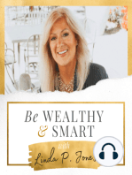 Affirmations to Overcome Debt