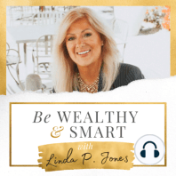 029: Your Personal Currency: What is personal currency, how to determine your personal currency, and why your currency is your inner wealth that can lead to your outer wealth.