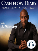 CFD 400 [REPLAY 215] - Young Entrepreneurs Event with J Massey
