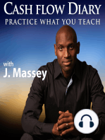 CFD 362 - The Practicing Mind