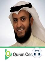 058 Al-Mujadila
