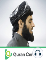 001 Al-Fatiha