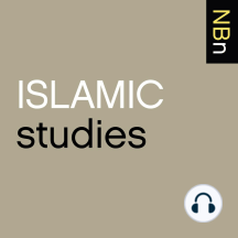 """Seth Kimmel, """"Parables of Coercion: Conversion and Knowledge at the End of Islamic Spain"""" (U of Chicago Press, 2015): In his path clearing new book, Parables of Coercion: Conversion and Knowledge at the End of Islamic Spain (University of Chicago Press, 2015), Seth Kimmel, Assistant Professor of Latin American and Iberian Cultures at Columbia University,"""
