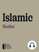 "David L. Weddle, ""Sacrifice in Judaism, Christianity, and Islam"" (NYU Press, 2017)"