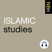 """R. Kevin Jaques, """"Ibn Hajar: Makers of Islamic Civilization"""" (I. B. Tauris, 2013): Robert Kevin Jaques' work, Ibn Hajar:Makers of Islamic Civilization(I. B. Tauris, 2013),focuses on the life of one of the most eminent Muslim scholars, Ibn Ḥajar al-'AsqalānÄ« (d. 852/1449). Jaques provides his readers with a concise yet intimate..."""