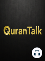 The Fractal Design of Quran