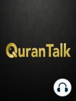 Quran & Criminal Justice