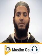 40 Ahadith of Imam An-Nawawi 35 - Brotherhood
