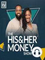 The Hybrid Method To Debt Freedom with Bruce and Brenda McGrew