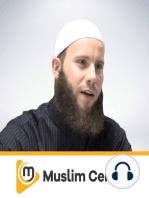 My Journey To Islam