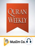 Ramadan Pro Tips EP12 Umrah in Ramadan
