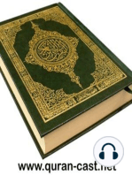 Al-Anbiya' (3/4)
