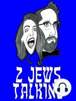 73. Last Nite of Hanukkah Live with Shmuel