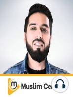 Preparing for Ramadan - EP03 Those Who Don't Fast During Ramadan