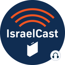 Hagit Lidror, Chef, Educator, and Entrepreneur: This week on IsraelCast, host Steven Shalowitz is back in the small town of Klil in the Western Galilee, speaking to Hagit Lidror, a chef, educator, and entrepreneur. Hagit talks about her passion for colorful vegetarian cooking, how to cook with...