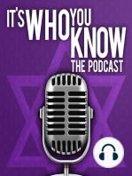 15 - Rabbi Dan Judson, Hebrew College